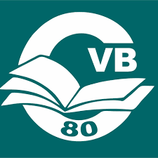 silales_biblioteka_logo.png