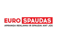 eurospaudas-1.png