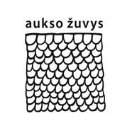 aukso_zuvys_logo