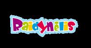 Raidynelis_logo_geras_edited.png