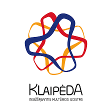 kulturos_uostas_logo
