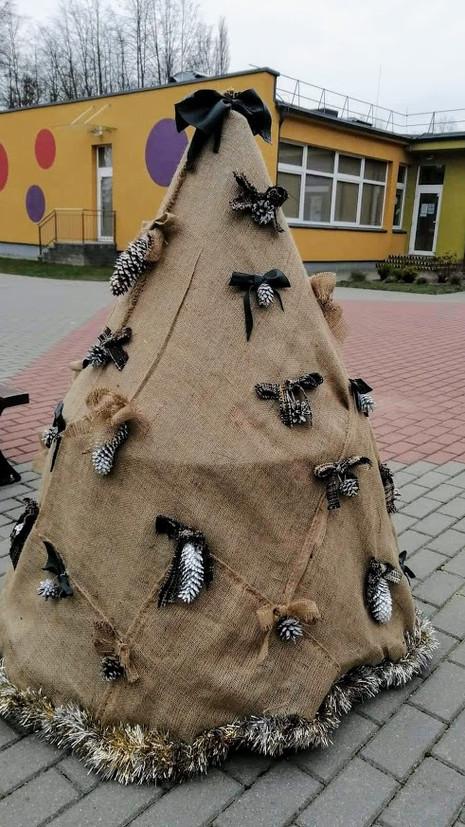 """Klaipėdos lopšelis-darželis """"Puriena"""" - 1"""