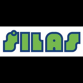 silas_logo.png