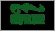 kanto_biblioteka_logo.png