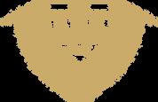 mlim_logo.png