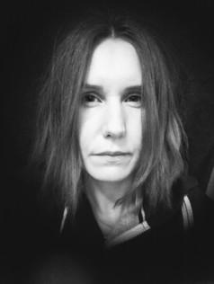Diana Gancevskaitė