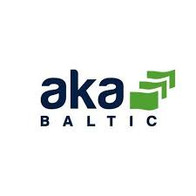 aka_baltic.jfif