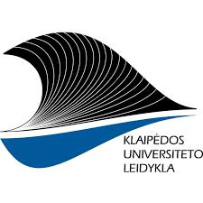 ku_leidykla_logo.png