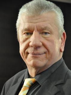 Juozas Šikšnelis