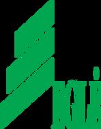 egle logo_zalias.png