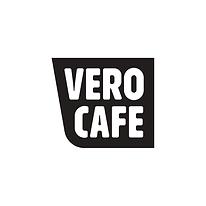 Vero cafe-visi-logotipai (1)-2.png