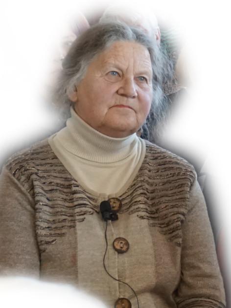 Edita Barauskienė