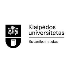 ku_botanikos_sodas_logo.png