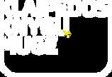 KKM_logo_baltas.png