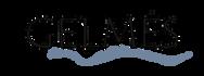 Gelmiu logo (2).png