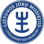 Lietuvos_jūrų_muziejus_logo-1.png
