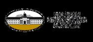 lietuvos-nacionalinis-muziejus-logo1.png