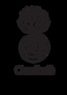 CHARIBDE-logo_pridėti apačioje_užrašą-CHARIBDĖ.png