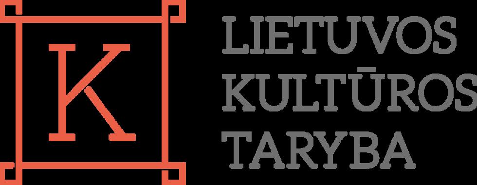 LTK_Logotipas(2).png