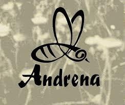 andrena_logo