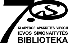 KLAVB_70__logotipas_juodas.png