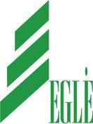egle_logo