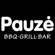 logo_pauze.png