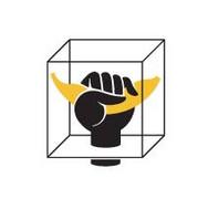 hubris_logo