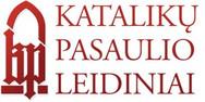 kataliku_pasaulis_logo