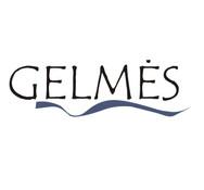gelmes_logo