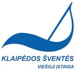 klaipedos_sventes_logo
