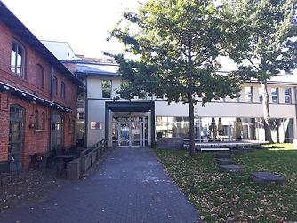 biblioteka14.jpg