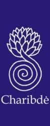 charibde_logo