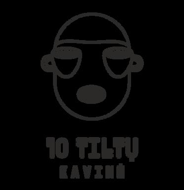 10_tiltu.png