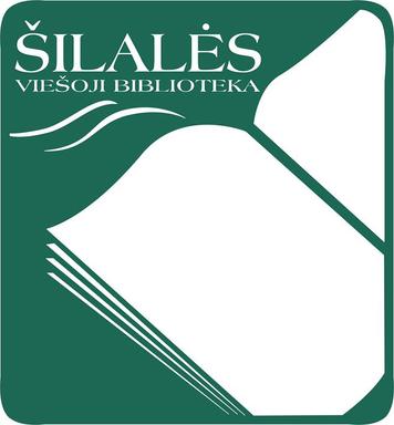 silales_biblioteka_logo