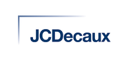 jcdecaux.png