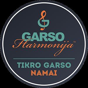 logo_garso_harmonija.png