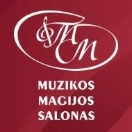 muzikos_magijos_logo.png