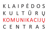 logo_Lt.jpg
