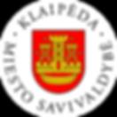 Klaipedos_Logo_2000 (1) (1).png