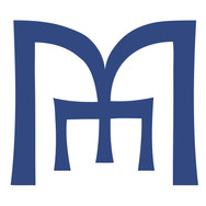 MELC_logo.JPG