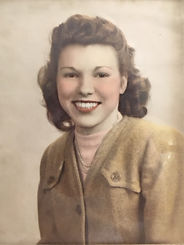 Jean Wright age 20.JPG
