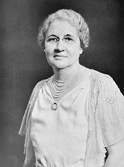 Lula_Dobbs_McEachern_(1874-1949).png