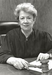 Judge Juanita Marsh Photo.jpg