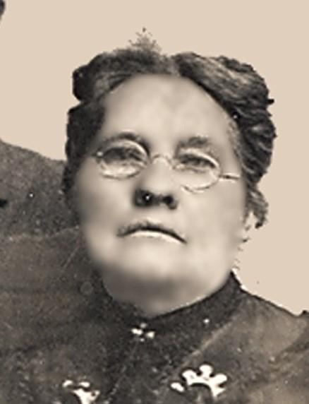 Dr. Cassandra Pickett Durham