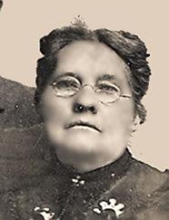 Dr. Cassandra Pickett Durham.jpg
