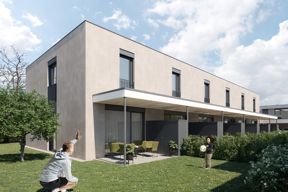 fruehmann_feldkirchen_reihenhaus_garten.