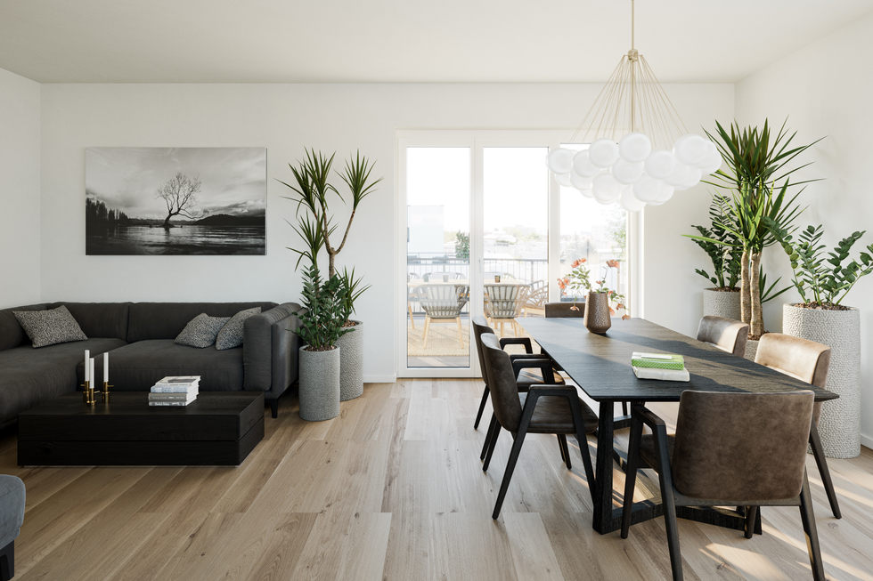 bkimmo_neufeldweg_penthouse_wohnen1.jpg