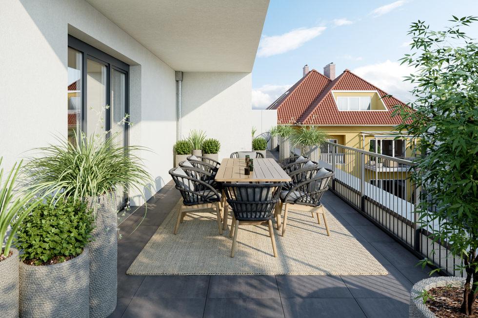 bkimmo_neufeldweg_penthouse_terrasse.jpg