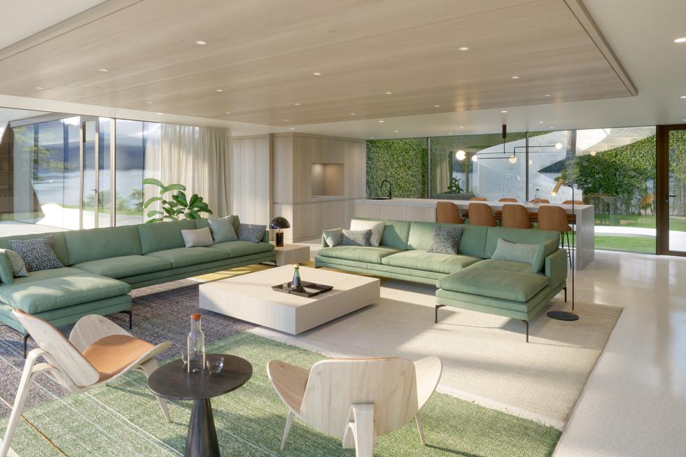 schweizer_guesthouse_living_lounge.jpg